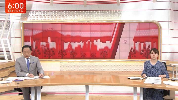 2020年05月05日林美沙希の画像16枚目