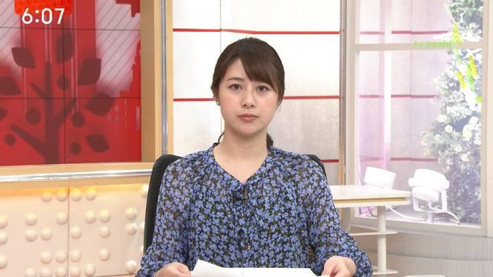 2020年05月05日林美沙希の画像17枚目