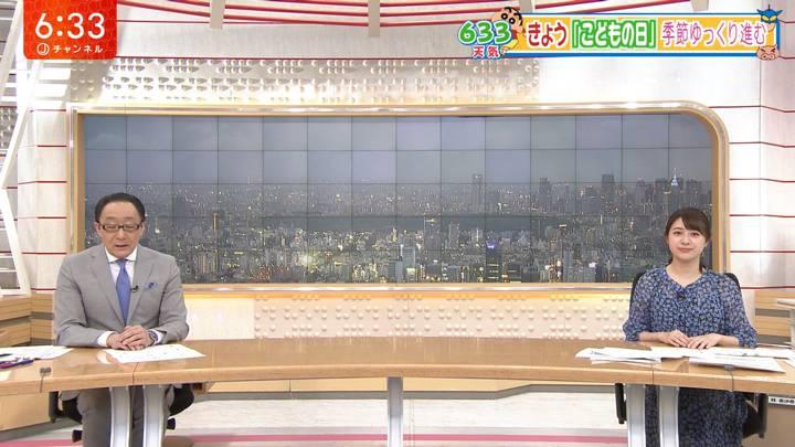 2020年05月05日林美沙希の画像21枚目