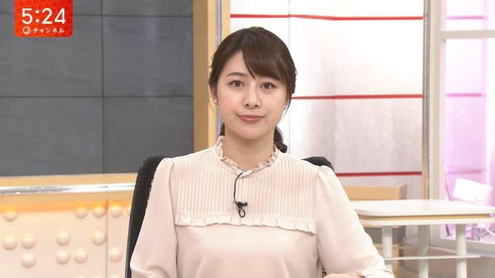 2020年05月06日林美沙希の画像03枚目