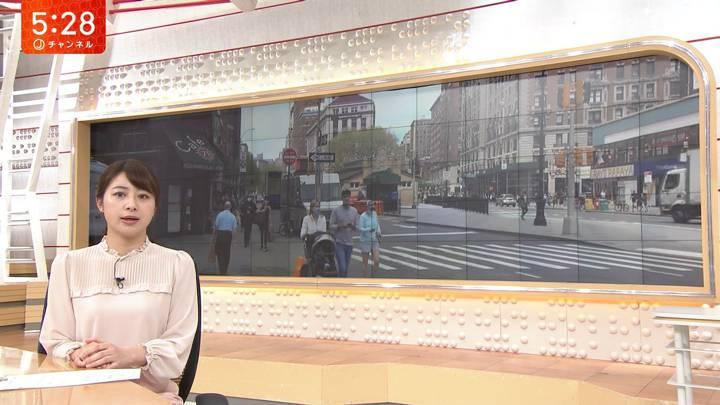 2020年05月06日林美沙希の画像04枚目