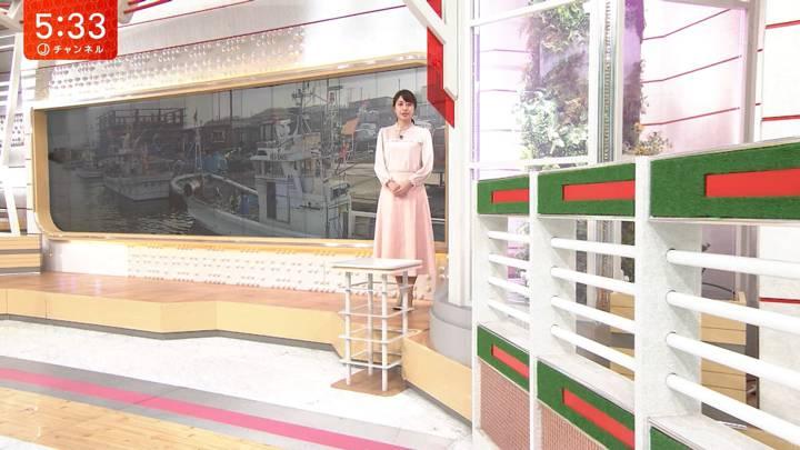 2020年05月06日林美沙希の画像05枚目
