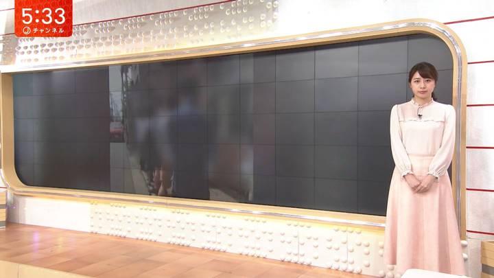 2020年05月06日林美沙希の画像06枚目
