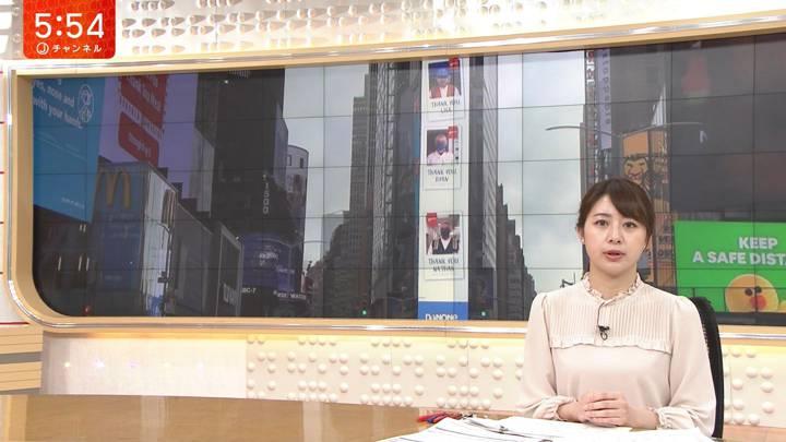 2020年05月06日林美沙希の画像09枚目