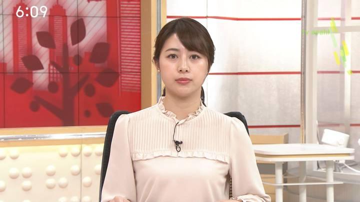 2020年05月06日林美沙希の画像10枚目