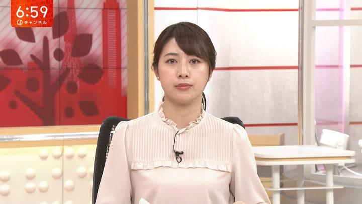 2020年05月06日林美沙希の画像14枚目