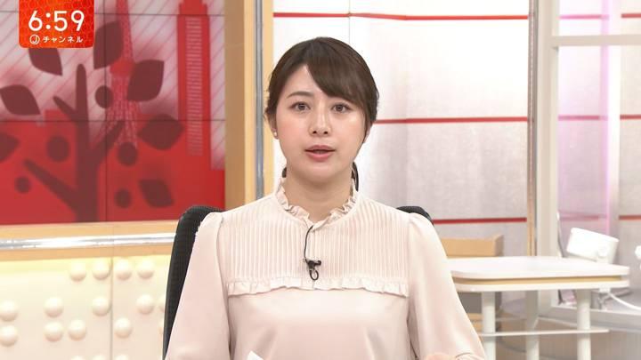 2020年05月06日林美沙希の画像15枚目