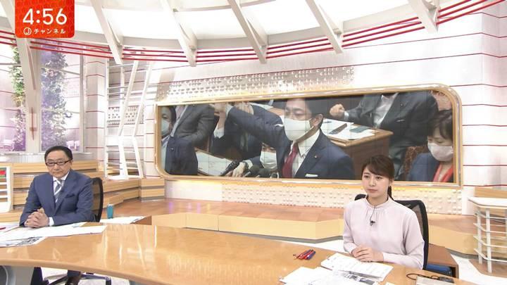 2020年05月11日林美沙希の画像02枚目