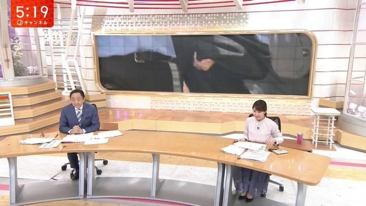 2020年05月11日林美沙希の画像04枚目