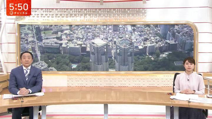 2020年05月11日林美沙希の画像10枚目
