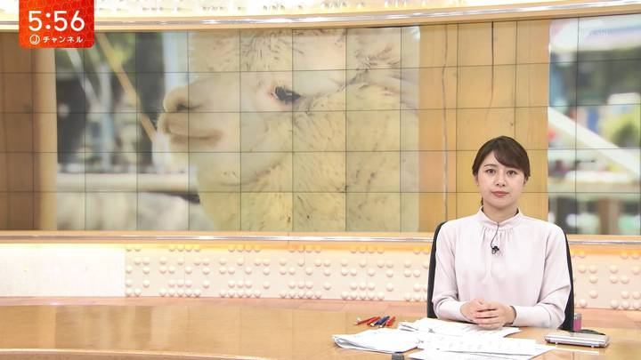 2020年05月11日林美沙希の画像11枚目