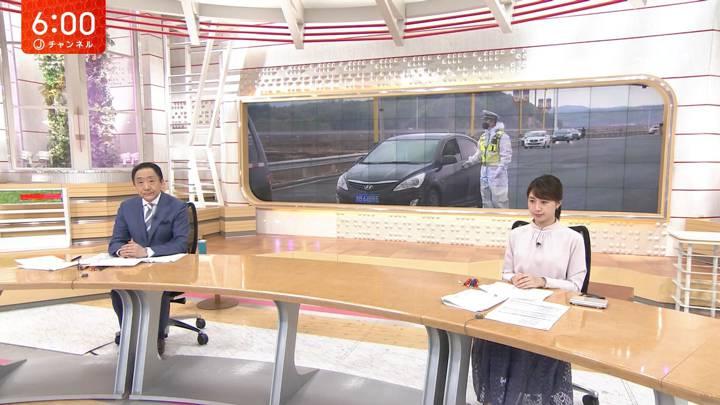 2020年05月11日林美沙希の画像12枚目