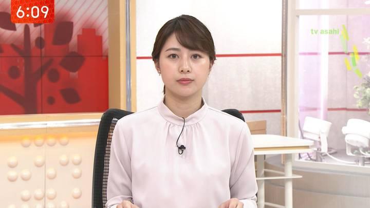 2020年05月11日林美沙希の画像13枚目