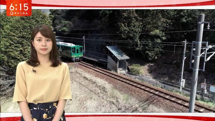 2020年05月12日林美沙希の画像13枚目