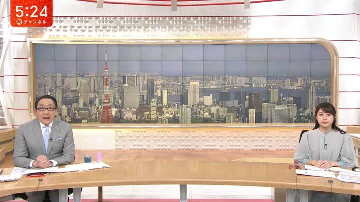 2020年05月13日林美沙希の画像02枚目
