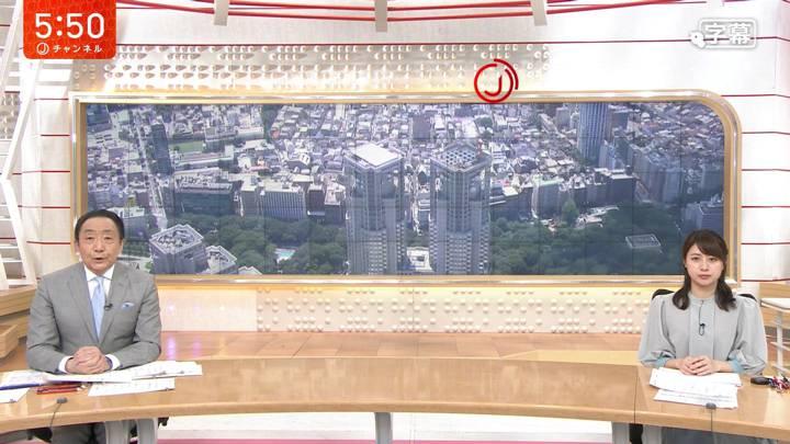 2020年05月13日林美沙希の画像06枚目