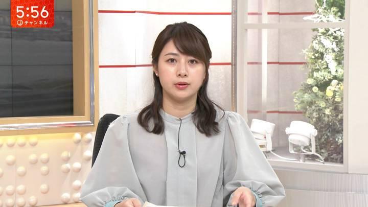 2020年05月13日林美沙希の画像07枚目