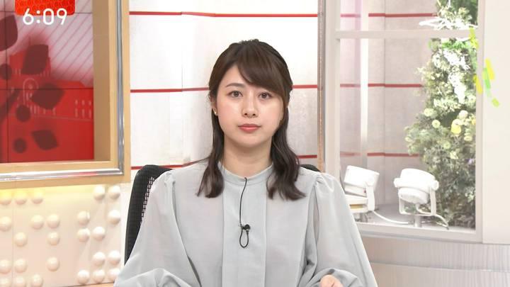 2020年05月13日林美沙希の画像09枚目