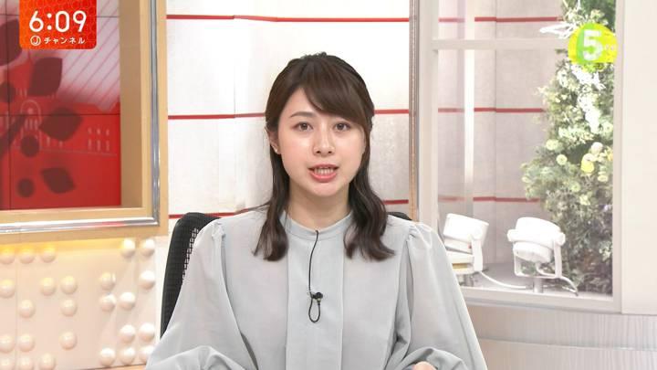 2020年05月13日林美沙希の画像10枚目
