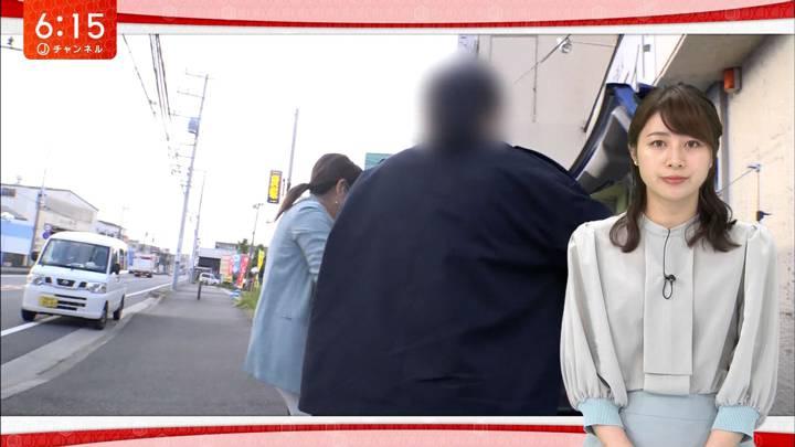 2020年05月13日林美沙希の画像11枚目