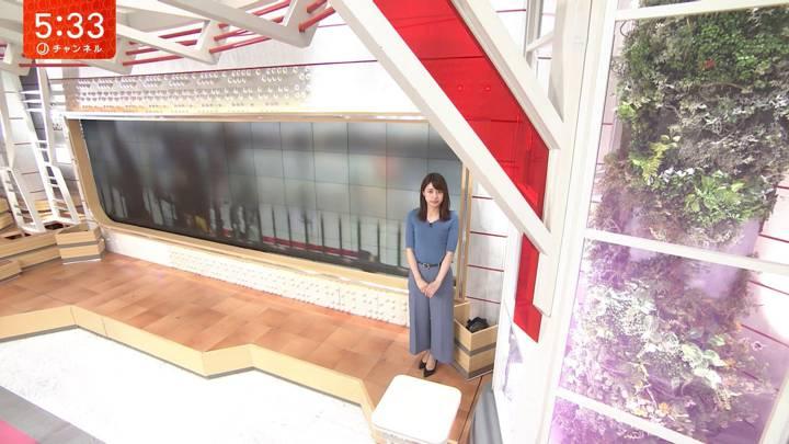 2020年05月18日林美沙希の画像09枚目