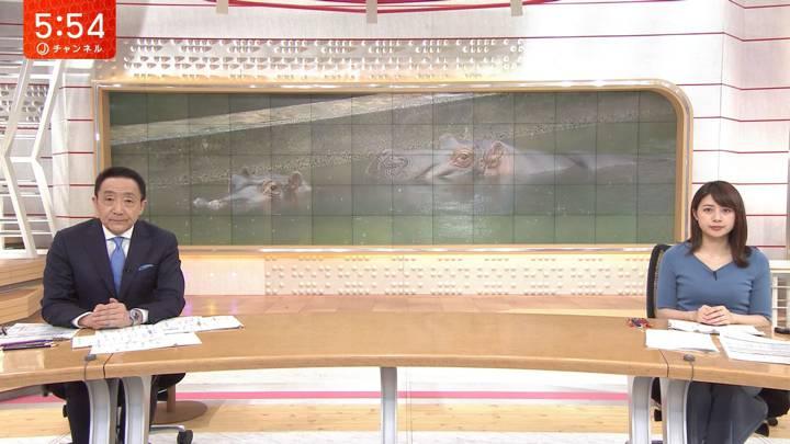 2020年05月18日林美沙希の画像12枚目