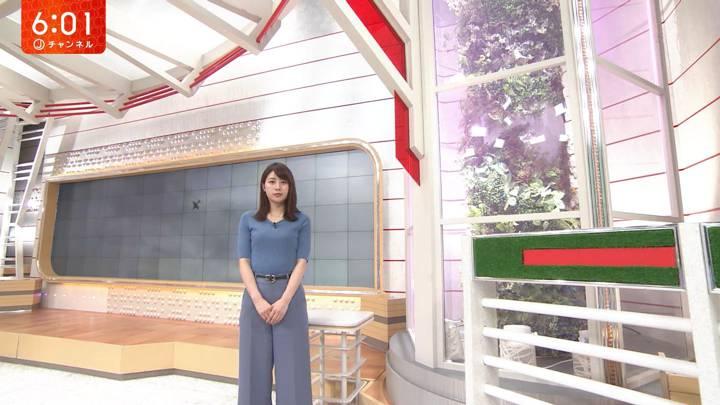 2020年05月18日林美沙希の画像13枚目