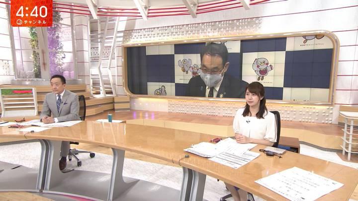 2020年05月19日林美沙希の画像02枚目