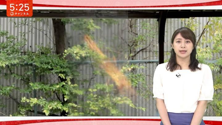 2020年05月19日林美沙希の画像10枚目