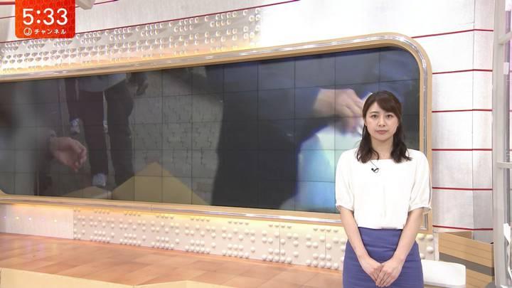 2020年05月19日林美沙希の画像11枚目