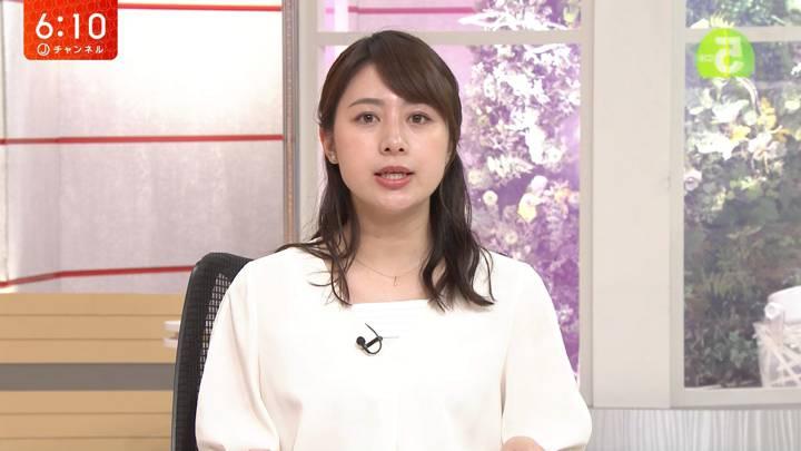 2020年05月19日林美沙希の画像14枚目