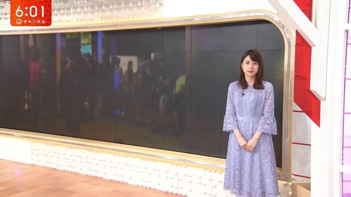 2020年05月20日林美沙希の画像13枚目