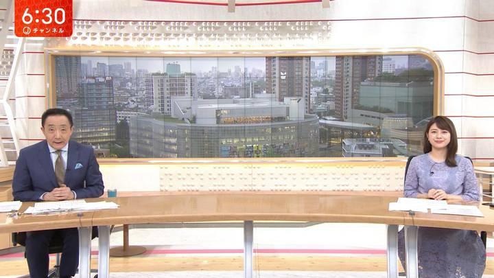 2020年05月20日林美沙希の画像15枚目