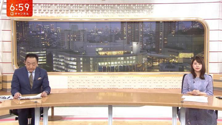 2020年05月20日林美沙希の画像17枚目