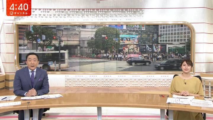 2020年06月01日林美沙希の画像01枚目