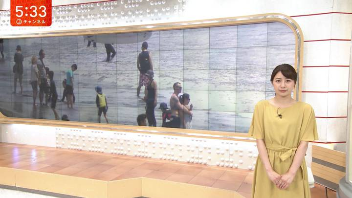 2020年06月01日林美沙希の画像11枚目