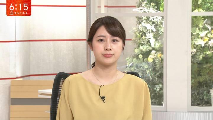 2020年06月01日林美沙希の画像14枚目