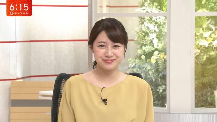 2020年06月01日林美沙希の画像15枚目