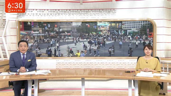 2020年06月01日林美沙希の画像16枚目