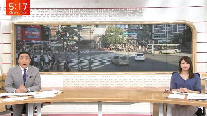 2020年06月02日林美沙希の画像06枚目