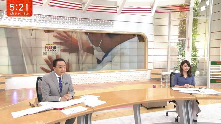 2020年06月02日林美沙希の画像11枚目
