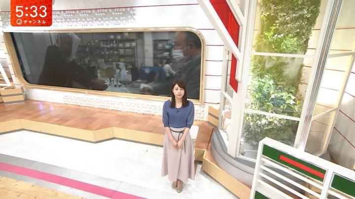 2020年06月02日林美沙希の画像13枚目
