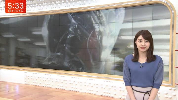 2020年06月02日林美沙希の画像14枚目