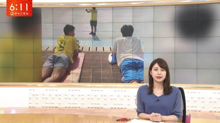 2020年06月02日林美沙希の画像21枚目