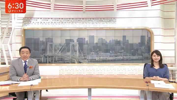 2020年06月02日林美沙希の画像23枚目