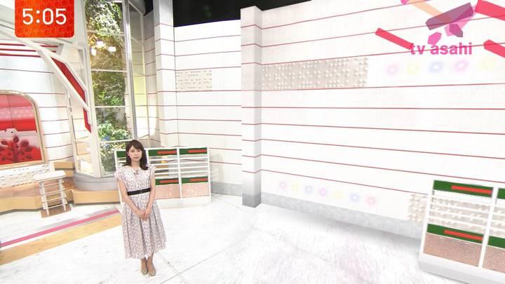 2020年06月10日林美沙希の画像03枚目