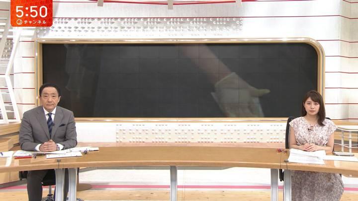 2020年06月10日林美沙希の画像08枚目