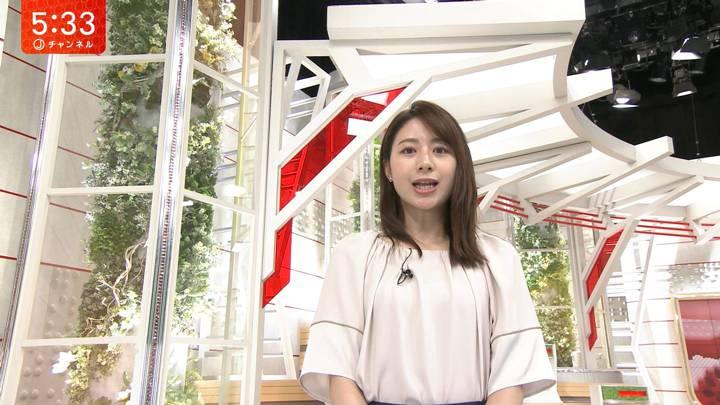 2020年06月22日林美沙希の画像13枚目