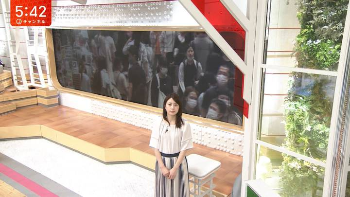 2020年06月22日林美沙希の画像15枚目