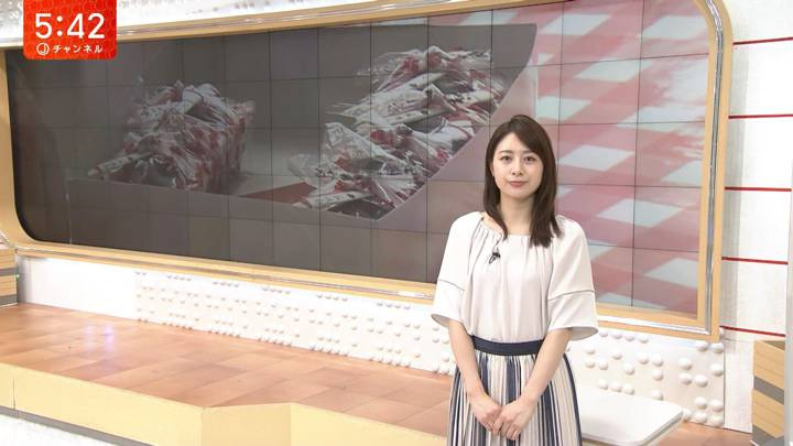2020年06月22日林美沙希の画像16枚目